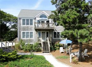 Summer At The Beach - 3 bedrooms, 3 baths,