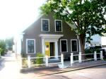 Summer 2014 - Commercial St West End 2Br Nr Coast Guard Station