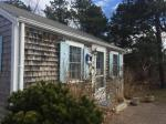 Highland Acres  North Truro