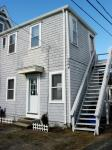 Provincetown 1Br Seasonal Rental In Town